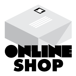 e-commerce website Edinburgh