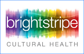 Brightstripe Hereford