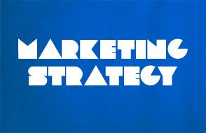 Marketing Strategy Edinburgh