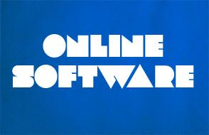 Online software Edinburgh