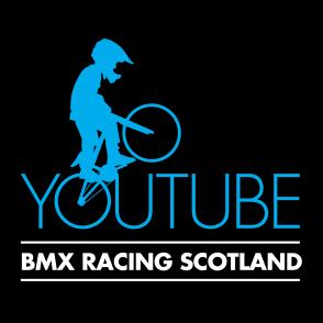 BMX Scotland