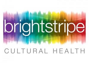 Brightstripe