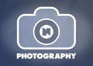 Photography Edinburgh
