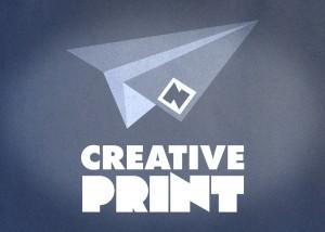 Creative Print Edinburgh