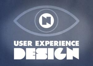 User Experience Design Edinburgh