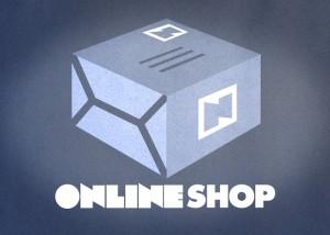e-commerce website Edinburgh