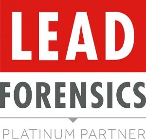 Lead Forensics Edinburgh