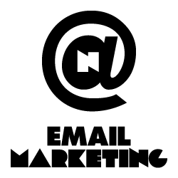email marketing Edinburgh