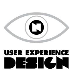 ux design edinburgh